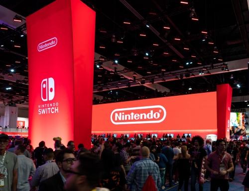 E3 2019 Wishlist